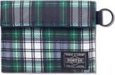 Head Porter Highland Wallet (M)