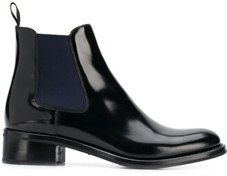 Church's Monmouth 40 Chelsea boots