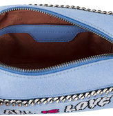 Stella McCartney All is Love Sport Surf bag - women - Polyester - One Size