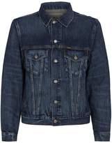 Polo Ralph Lauren Classic Denim Jacket