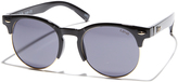 Liive Vision Wild Womens Sunglasses Black