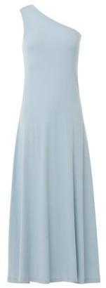 Rosetta Getty Long dress