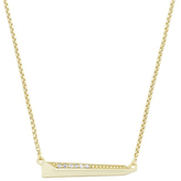 Kendra Scott Elliot Necklace