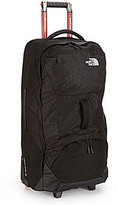 "The North Face Longhaul 30"" Rolling Duffel Bag"