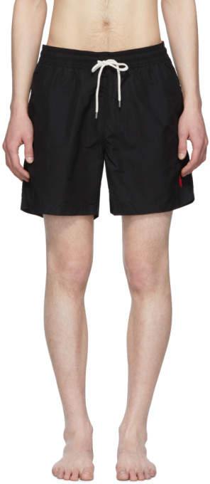 b2a81dcdcc Polo Ralph Lauren Men's Swimsuits - ShopStyle