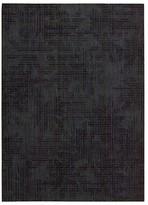 """Calvin Klein Urban Collection, Area Rugs, 2'6"""" x 4'"""