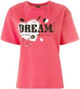 Paul Smith Dream print T-shirt