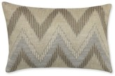 Williams-Sonoma Limonte Herringbone Pillow Cover