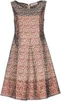 Jucca Short dresses - Item 34770531