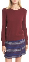 Joie Women's Abiline Wool & Cashmere Sweater