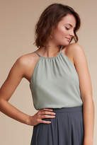 Anthropologie Hunter Top
