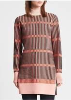 Dagmar Jordan Sweater