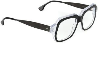 Rapp Eyewear Eyewear