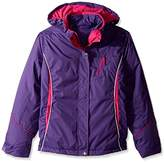 Big Chill Women's 3-In-1 Systems Jacket