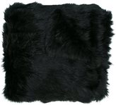 Yves Salomon fur scarf