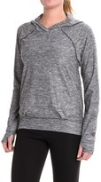 The North Face Motivation Classic Hoodie (For Women)
