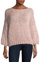 Line Danica Oversized Sweater