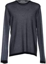 Kangra Cashmere Sweaters - Item 39770327