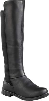 Baffin Windsor Stratford Waterproof Leather Tall Boots
