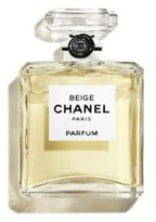 Chanel BEIGE Les Exclusifs de Parfum