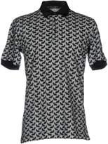 Dolce & Gabbana Polo shirts - Item 12039600