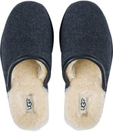 UGG Men's Scuff Novelty Slippers