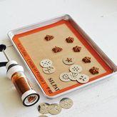 """Sur La Table Silpat® Baking Mat, 11"""" x 17"""""""