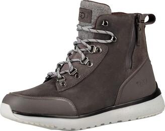 UGG Men's Caulder Boot Ankle Boot