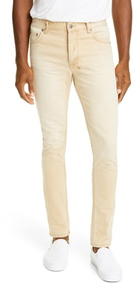 Ksubi Chitch Sandstorm Slim Fit Jeans
