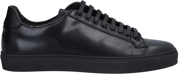 John Bakery Sneakers