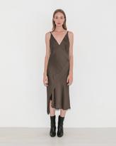 Rachel Comey Twilight Dress