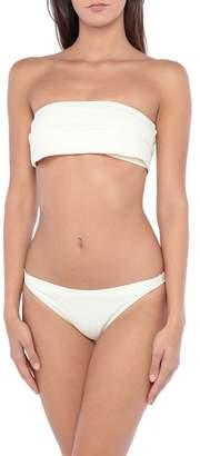 BIKINI AFFAIR Bikini