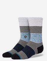 Stance Nagano Boys Socks