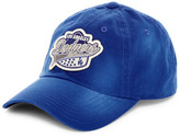 American Needle Rebound LA Dodgers Baseball Cap