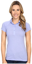 Columbia Silver Ridge ZeroTM Polo