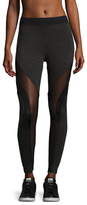 Koral Activewear Frame High Rise Leggings