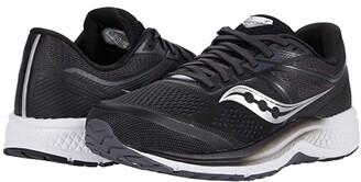 Saucony Omni 19 (Indigo/Ocean) Men's Shoes