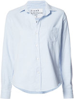 Frank And Eileen Barry shirt - women - Cotton - XS