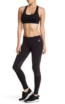 Reebok Compression Tight Legging