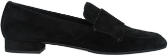 ATP ATELIER Loafers