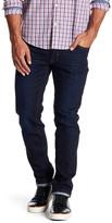 Original Penguin Cobble Hill Skinny Jeans