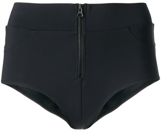 adidas by Stella McCartney Triathlon Shorts
