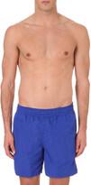 Polo Ralph Lauren Hawaiian swim trunks