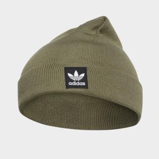 adidas Grove Beanie Hat