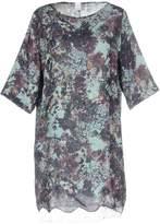 TATÁ Nightgowns - Item 48196412