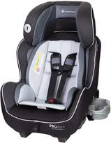 Baby Trend Protect Sport Convertible Car Seat
