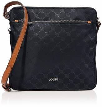 JOOP! womens 4140003702 Shoulder Bag