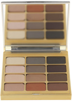 Stila Eyes Are The Window Shadow Palette - Mind 15ml