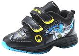 Batman Trainers - Size 7