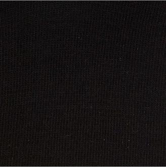 Falke Soft merino socks